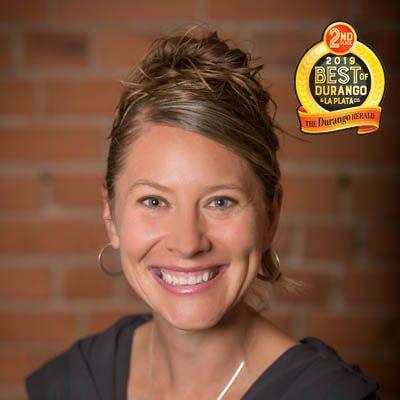 Christina RinderleBroker Associate/Owner