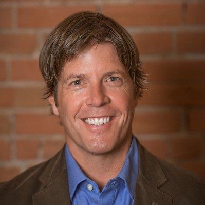 Chris BettinManaging Broker/Owner