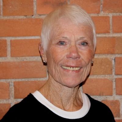 Janene BettinBroker Associate