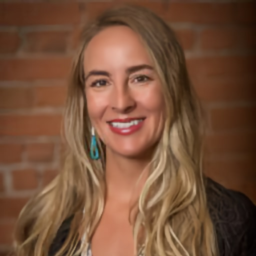Amber JohnsonBroker Associate